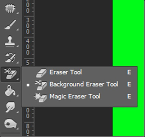 background-eraser-tool