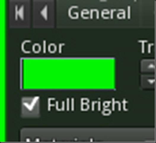 greenscreen-fullbright