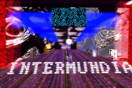 intermundia